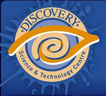 Discovery-Science.jpg