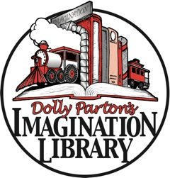 Dolly-Parton-library-logo-1.jpeg