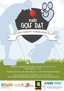 Golf-day-poster-with-logos-212x300