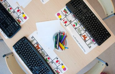 Getting 'Apped' with your Child's Learning