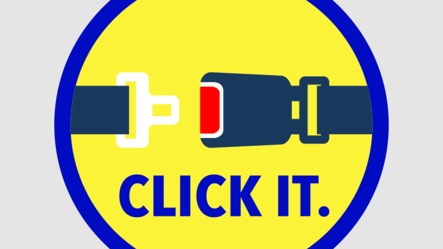 Parenting Tips for Home | Seatbelt Safety