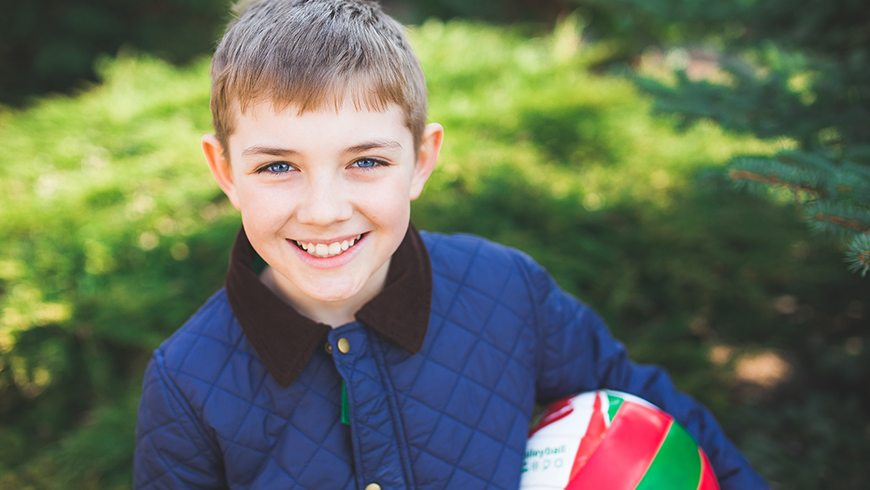 Health Updates   Dental Health for your Child