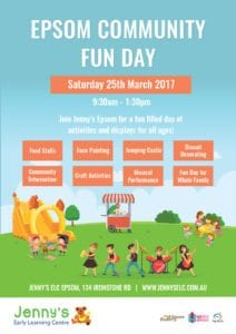 Epsom Community Fun Day_final poster