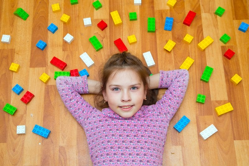Transitioning to Kindergarten with the Support of Early Childhood Educators