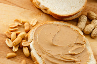 Allergies Explained – the Most Common Food Allergies