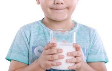 Removing the Mystery of Milks