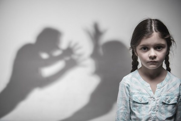 domestic violence and children melbourne jenny s elc